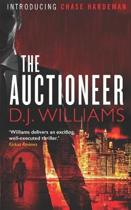 The Auctioneer