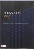 VNG Thesaurus 2010