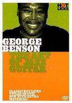 George Benson -Art Of Jaz