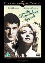 Tarnished Angels (dvd)