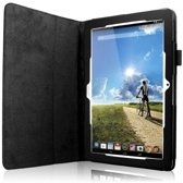 Acer Iconia Tab 10 A3-A20 hoes zwart