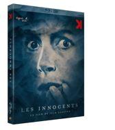 Les Innocents (dvd)