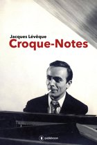 Croque-notes