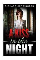 A Kiss in the Night