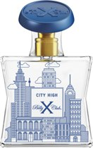 City High 50ml