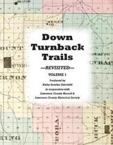 Down Turnback Trails