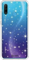 Casetastic Softcover Huawei P30 Lite - Stars