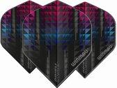 Winmau Prism Alpha Pulsar  Set à 3 stuks