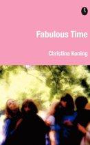 Fabulous Time