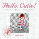 Hello, Cutie!