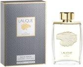 Lalique Lion Pour Homme - 125 ml - Eau de parfum