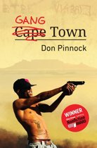 Gang Town