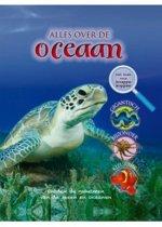 Jeugdencyclopedie Oceanen