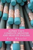 Rupert Taft