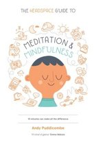 HEADSPACE GT MEDITATION & MINDFULNESS