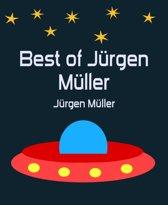 Best of Jürgen Müller