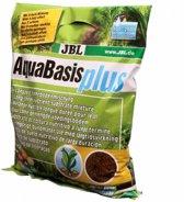 JBL AquaBasis plus 2,5 - voedingsbodem aquarium