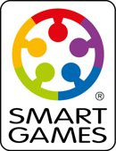 SmartGames Breinbrekers