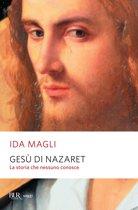 Gesù di Nazaret