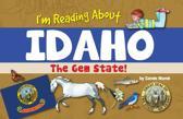 Im Reading Abt Idaho