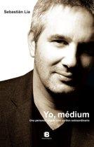 Yo, Medium