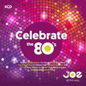 Joe - Celebrate The 80's