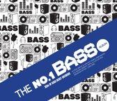No.1 Bass Album