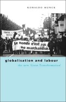 Globalisation and Labour