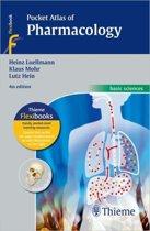 Pocket Atlas of Pharmacology