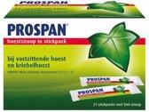 Prospan Hoestsiroop sticks