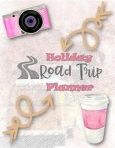 Holiday Road Trip Planner