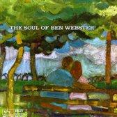 The Soul Of Ben Webster (HQ)