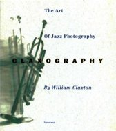 Claxography