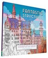 Anderen Bekeken Ook Fantastic Structures Steve Mcdonald