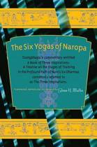 The Six Yogas of Naropa