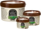 Royal Green Odourless Coconut cooking cream 500 ml
