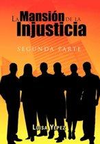 La Mansi N de La Injusticia