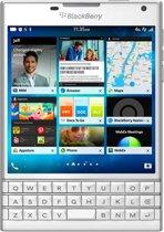 BlackBerry Passport 4G 32GB Wit