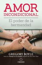 Amor Incondicional: El Poder de la Hermandad / Barking to the Choir