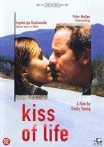 Kiss Of Life (dvd)