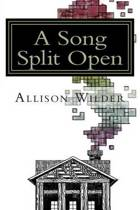 A Song Split Open