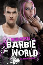 Barbie World (Baby Doll Series)