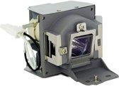 BenQ 5J.J5R05.001 Projector Lamp (bevat originele UHP lamp)