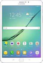 Samsung Galaxy Tab S2 - 8 inch - WiFi + 4G - 32GB - Wit