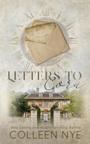 Letters To Cora