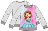 Prinses Sofia shirt