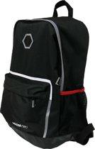 adidas BP S Daily Backpack BQ1308, Unisex, Zwart, Rugzak maat: One size EU