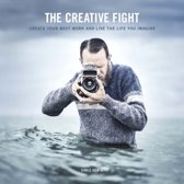 The Creative Fight