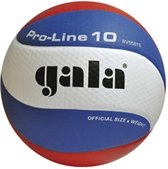 Gala Volleybal Pro-line 5581S10