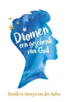 Dromen, een geschenk van God